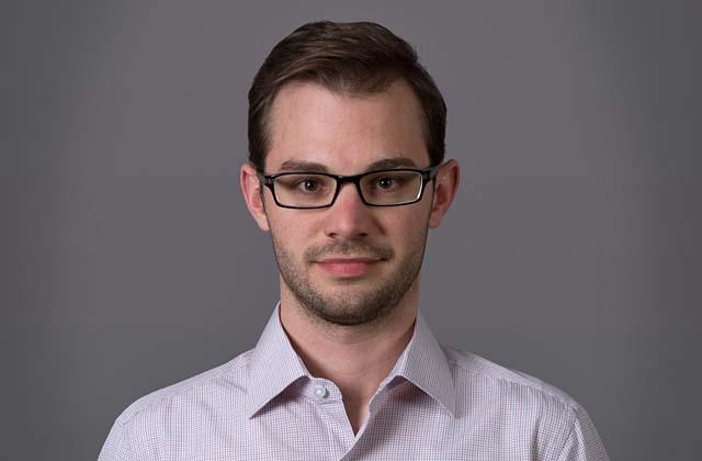 Sandro Kühne